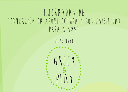 Blog-Fundacion-Arquia-Sinergia-Sostenible-Green-and-Play.jpg - 72.04 KB