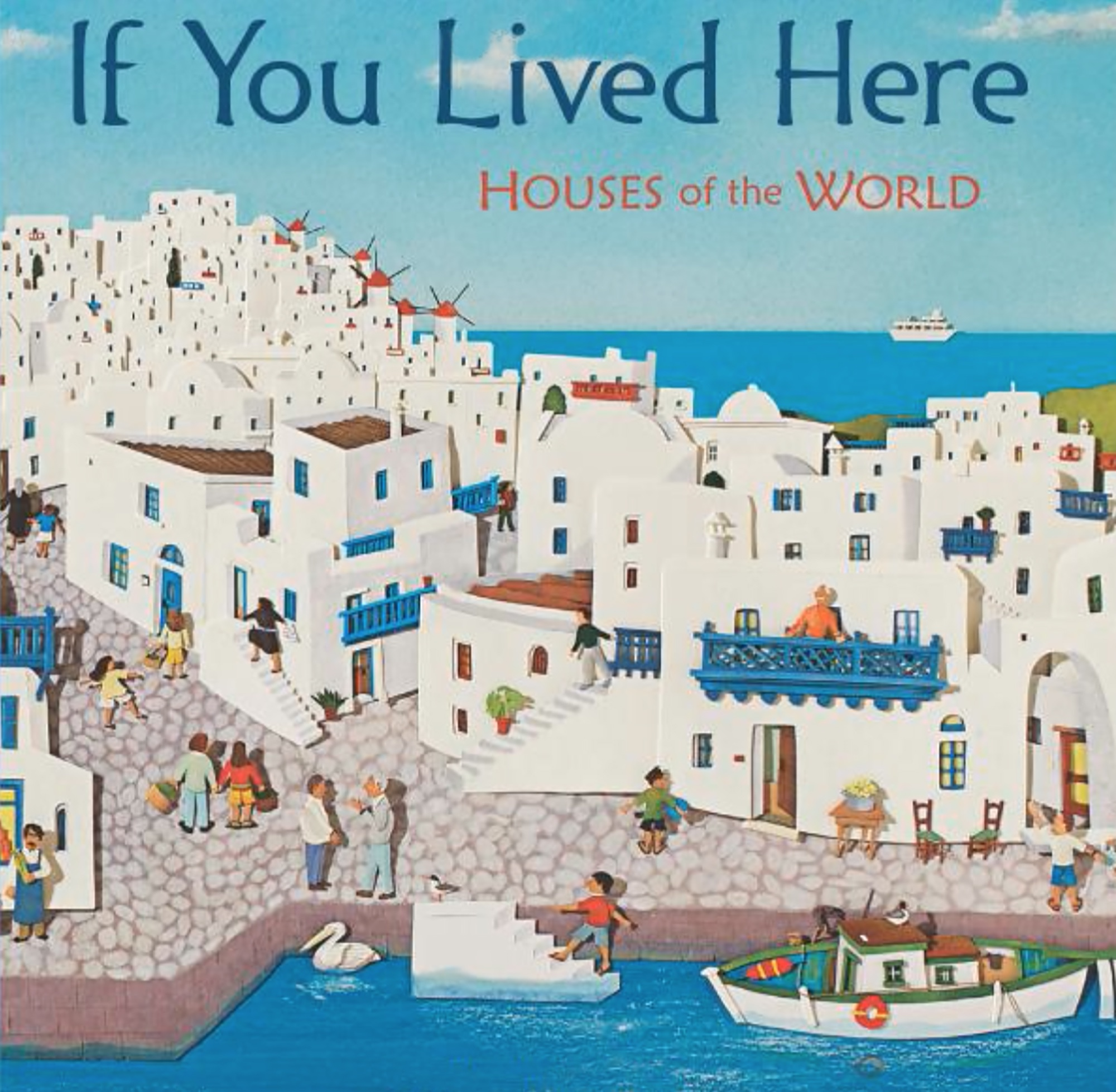 If_you_lived_here.jpg - 722.91 KB