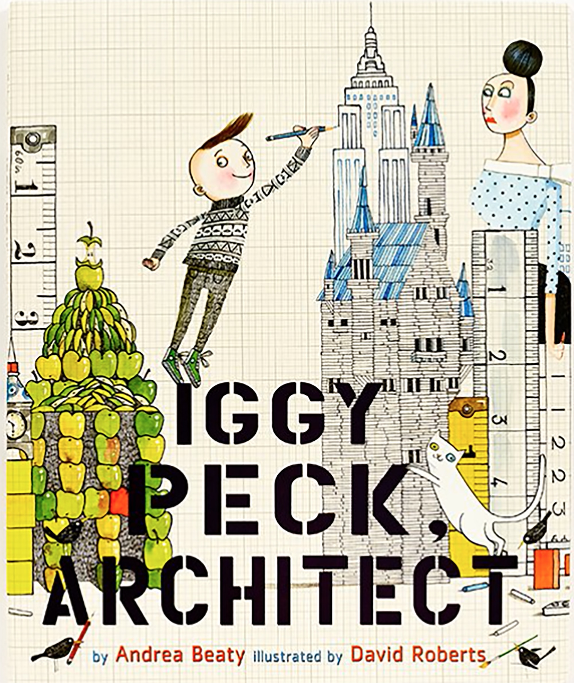 Iggy_Peck_Architect.jpg - 919.03 KB