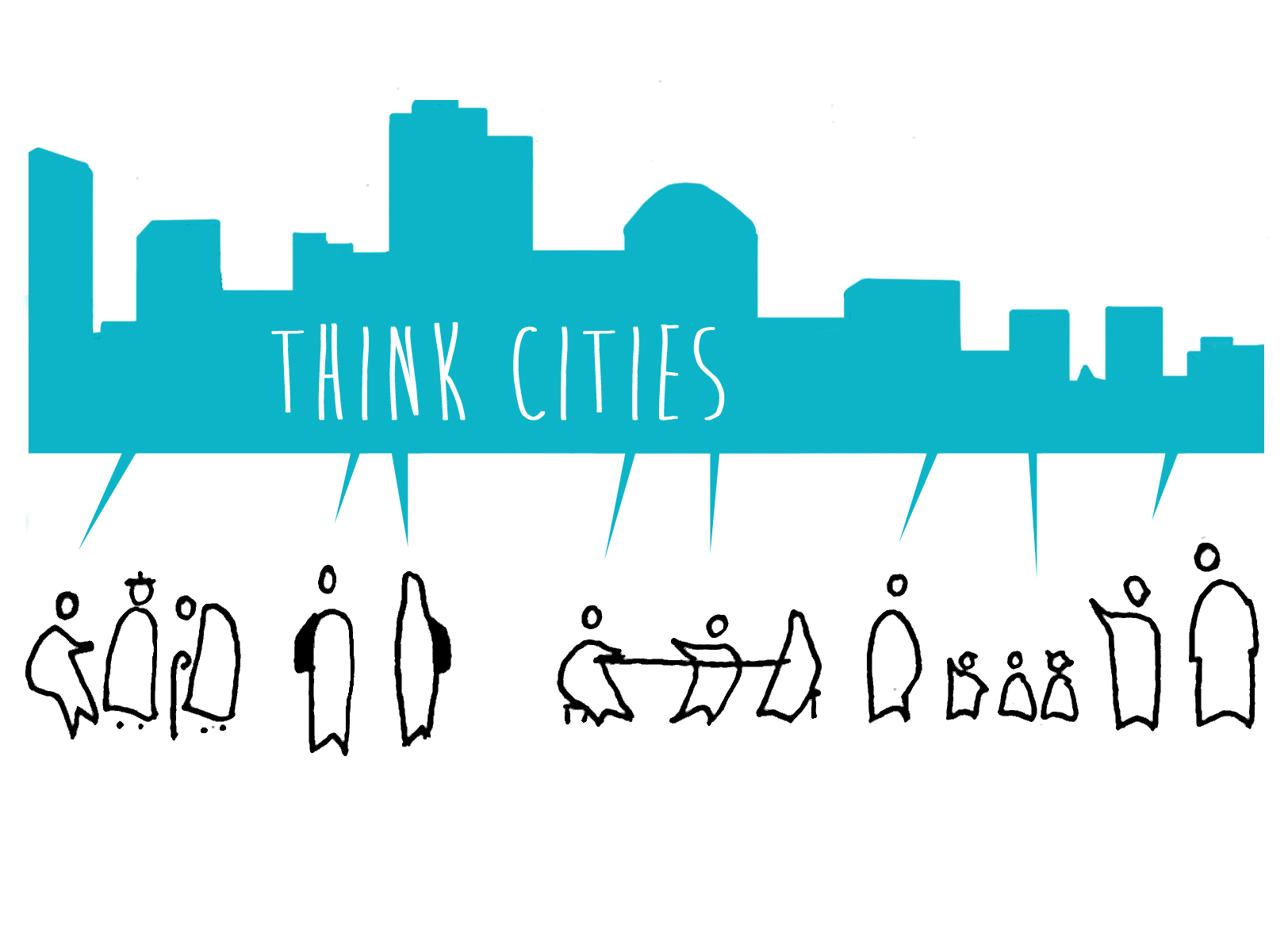 Think Cities #7